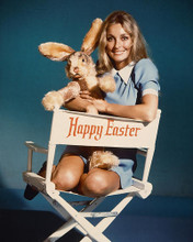 This is an image of 223734 Sharon Tate Photograph & Poster