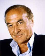 This is an image of 221691 Robert Loggia Photograph & Poster