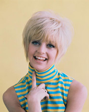 This is an image of 233915 Goldie Hawn Photograph & Poster