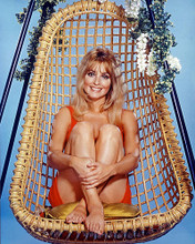 This is an image of 222322 Sharon Tate Photograph & Poster