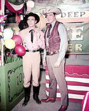 This is an image of 283934 Gunsmoke Photograph & Poster