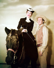 This is an image of 283942 Gunsmoke Photograph & Poster