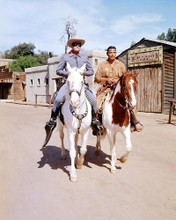 This is an image of 283959 The Lone Ranger Photograph & Poster