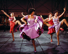 This is an image of 283994 West Side Story Photograph & Poster