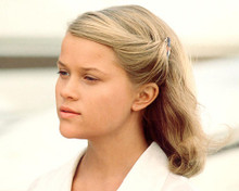 This is an image of 284037 Reese Witherspoon Photograph & Poster