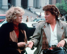 This is an image of 284043 Cagney and Lacey Photograph & Poster