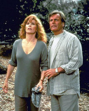 This is an image of 284050 Hart to Hart Photograph & Poster
