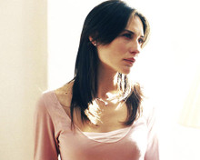 This is an image of 284066 Claire Forlani Photograph & Poster