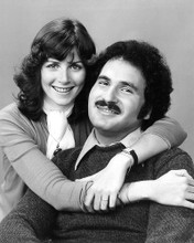This is an image of 194155 Welcome Back Kotter Photograph & Poster