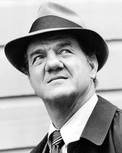 This is an image of 194158 Karl Malden Photograph & Poster