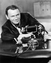 This is an image of 194165 Frank Sinatra Photograph & Poster