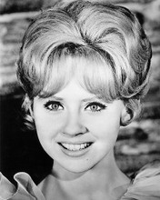 This is an image of 194406 Melody Patterson Photograph & Poster