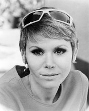 This is an image of 194513 Judy Carne Photograph & Poster