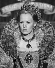 This is an image of 173197 Glenda Jackson Photograph & Poster
