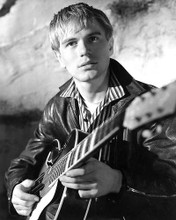 This is an image of 175384 Adam Faith Photograph & Poster
