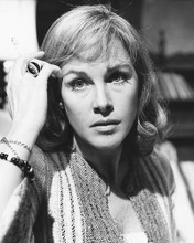 This is an image of 178791 Wanda Ventham Photograph & Poster