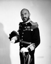 This is an image of 187626 Lionel Jeffries Photograph & Poster