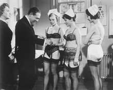 This is an image of 190564 Carry on Regardless Photograph & Poster