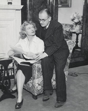 This is an image of 190620 Anna Neagle Photograph & Poster