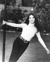 This is an image of 192721 Marlo Thomas Photograph & Poster