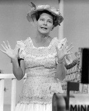 This is an image of 193511 Minnie Pearl Photograph & Poster