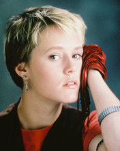 This is an image of 218697 Mary Stuart Masterson Photograph & Poster