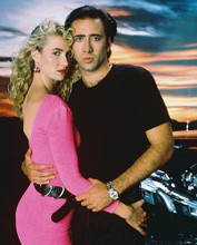 This is an image of 218812 Wild at Heart Photograph & Poster