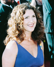 This is an image of 244075 Peri Gilpin Photograph & Poster