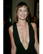 This is an image of 254592 Emily Mortimer Photograph & Poster