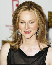 This is an image of 258261 Laura Linney Photograph & Poster