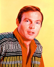 This is an image of 271375 Adam West Photograph & Poster