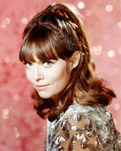 This is an image of 271551 Barbara Feldon Photograph & Poster