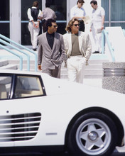 This is an image of 271667 Miami Vice Photograph & Poster