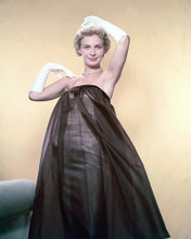 This is an image of 271870 Joanne Woodward Photograph & Poster
