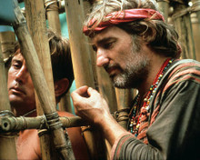 This is an image of 282111 Apocalypse Now Photograph & Poster