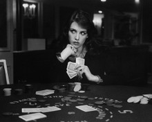 This is an image of Prints & Posters of Isabelle Adjani 104599