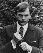 This is an image of Prints & Posters of Sam Neill 104607