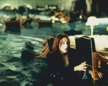 This is an image of Prints & Posters of Titanic 202619