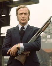 This is an image of Prints & Posters of Michael Caine 202513