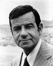 This is an image of Prints & Posters of Walter Matthau 104728