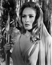This is an image of Prints & Posters of Ursula Andress 104711