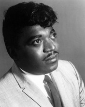 This is an image of Prints & Posters of Percy Sledge 104835