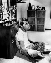 This is an image of Prints & Posters of The Twilight Zone 104811