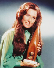 This is an image of 237210 Loretta Lynn Photograph & Poster