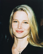 This is an image of 244831 Bridget Fonda Photograph & Poster