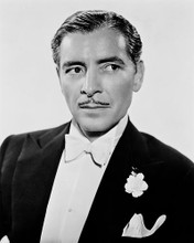 This is an image of 167374 Ronald Colman Photograph & Poster