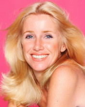 This is an image of 259653 Suzanne Somers Premium Photograph & Poster