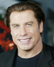 This is an image of 259719 John Travolta Photograph & Poster