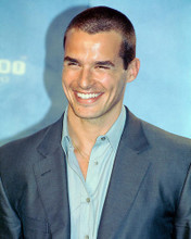 This is an image of 239776 Antonio Sabato Jr Photograph & Poster