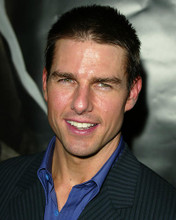 This is an image of 264327 Tom Cruise Photograph & Poster